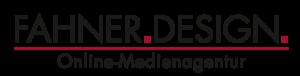 FahnerDesign Logo